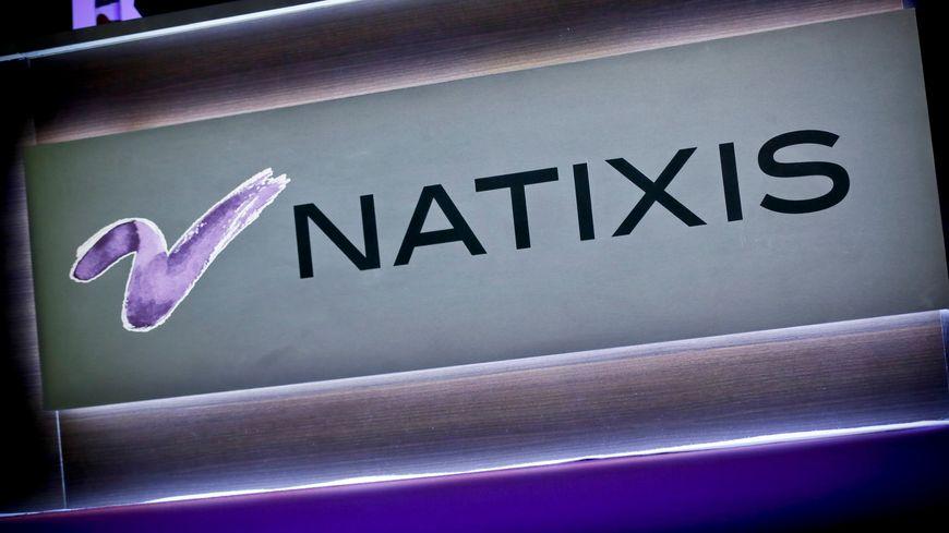 Natixis annonce vouloir privilégier les mobilités internes.