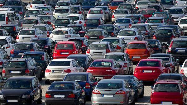 Un nouveau service de location de voitures