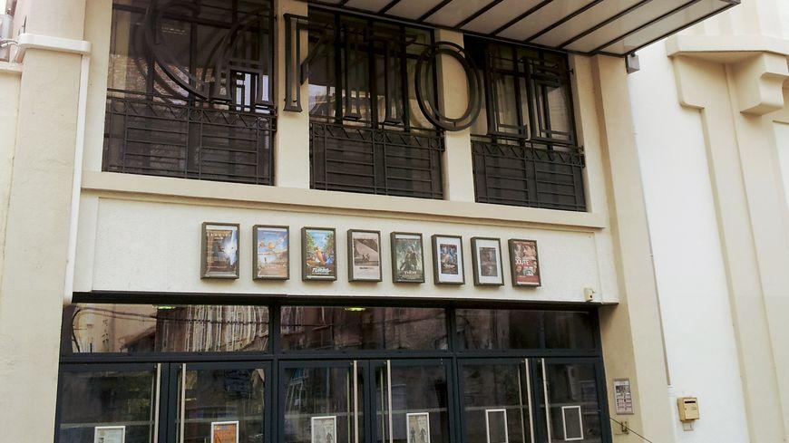 Le cinéma Capitole centre a fermé ses portes mardi soir à Avignon