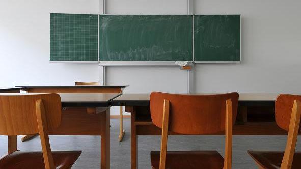 La réforme des rythmes scolaires a du mal à trouver sa place
