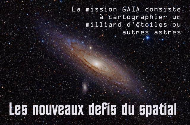 GalaxyGaia