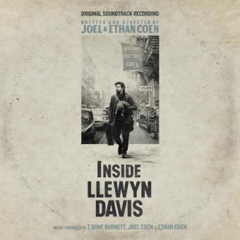 Inside llewyn Lewis