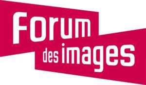 logo-fdi.jpg