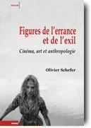 Olivier Schefer