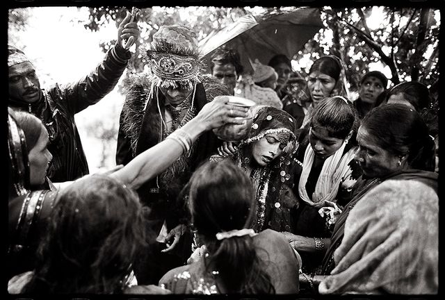 Hatark, Dadeldhura, Népal,