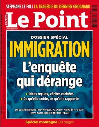 Une_point