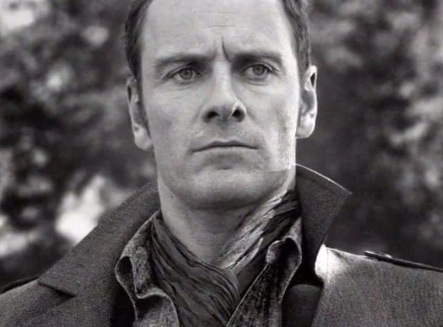 Et si Magneto avait assassiné Kennedy ?