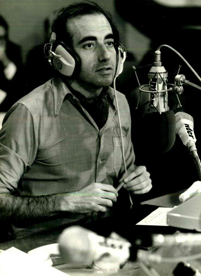 Elkabbach 1976