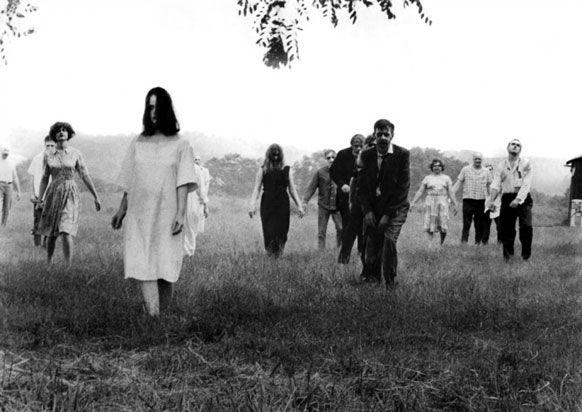 nuit-des-mort-vivants-68-04-g.jpg