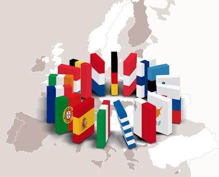 Crise en Europe: la Grèce tombe, qui la suivra?