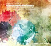 CD François Cotinaud