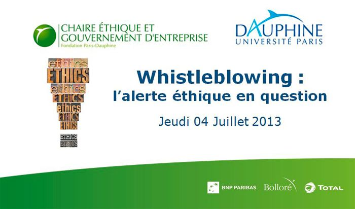 whistleblowing-small.jpg