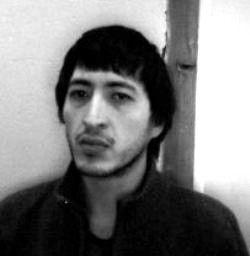 Juan Camillo Hernandez Sanchez, Posibles Inmersiones