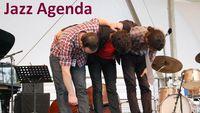 Jazz Agenda (semaine du 04 au 10 novembre 2013)