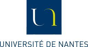 logo-un2012quadri_larg300.png