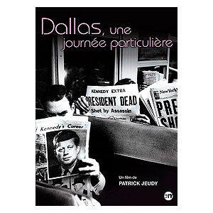 JFK Dallas