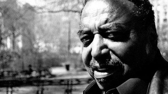 Le batteur américain Chico Hamilton est mort à l'âge de 92 ans. (DR)
