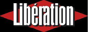 logo-liberation-311x113.jpg