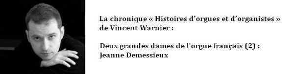 bannière Vincent Warnier S12