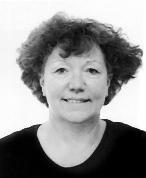Edith Rémond