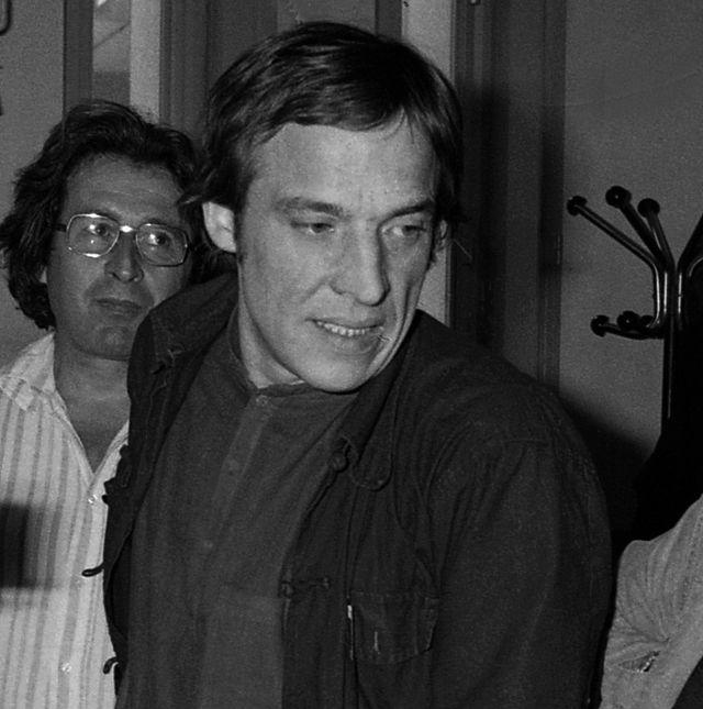 Mermet 1977 recadré