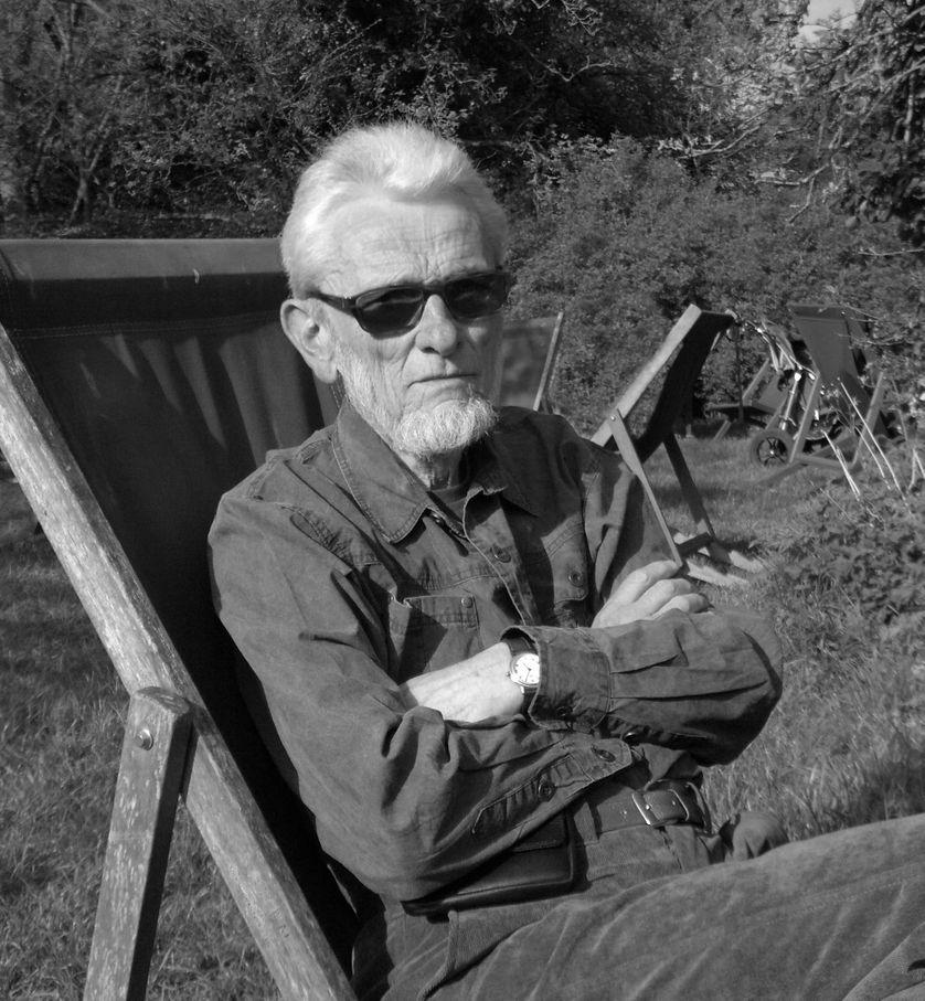 Denis Rigal