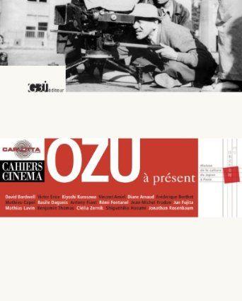 OZU à présent