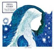 """album """"Piano des lumières"""" paru le 14 octobre 2013 (Airnote)"""