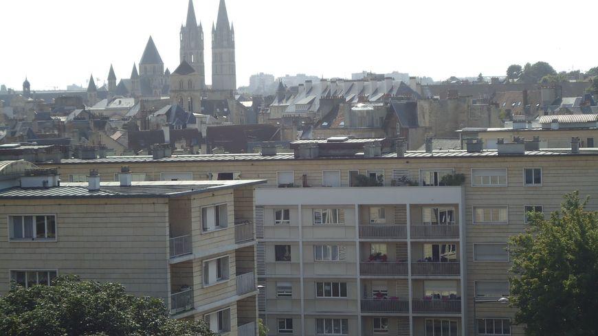 Une jeune chinoise retrouvée morte à Caen