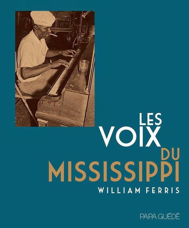 Les voix du Mississippi