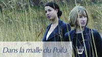 """""""Dans la malle du poilu"""" : coup de coeur de la semaine pour Emilie Munera"""