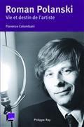 Roman Polanski F Colombani
