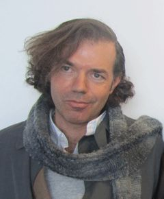 Stéphane Lerouge
