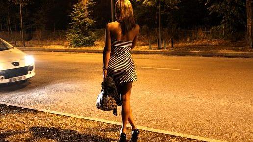 Clone of La loi sur la prostitution arrive à l'assemblée nationale