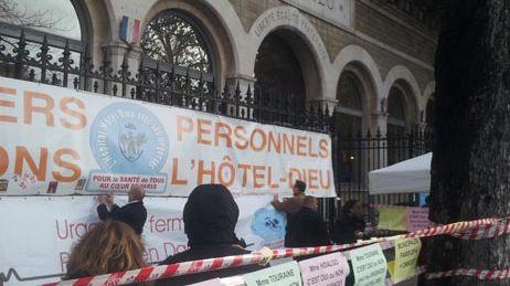 Fin Hotel Dieu 2