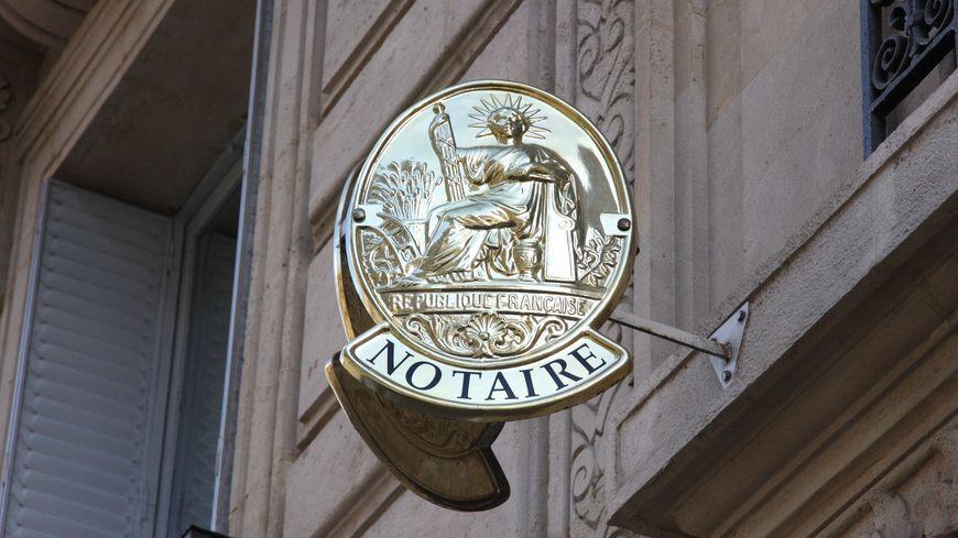 Consultations gratuites des notaires paris sur les - Chambre interdepartementale des notaires de paris ...