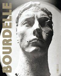 Bourdelle - Stéphanie Cantarutti