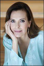 Carole Bouquet lit Marina Tsvetaeva - Maison de la Poésie@André Rau