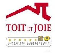 Association Toit et Joie