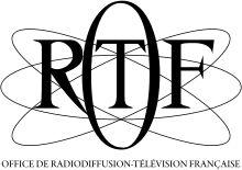 ORTF logo