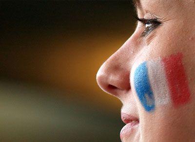 france-flag-face