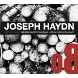 Dupouy Haydn