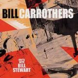 Bill Carrothers « Duets with Bill Stewart »