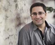 Hector Parra bio