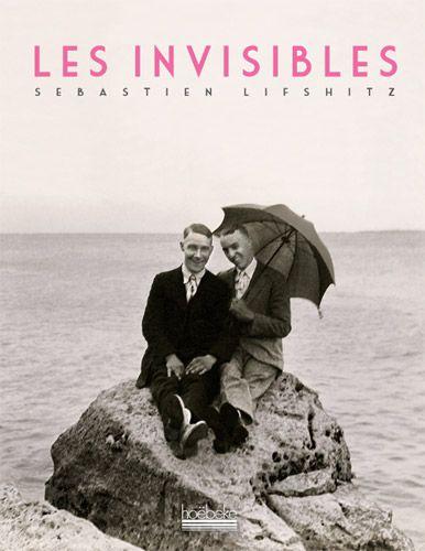 Les Invisibles de Sébastien Lifshitz