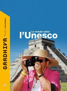 Le monde selon l'Unesco