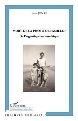 Mort de la photo de famille ?