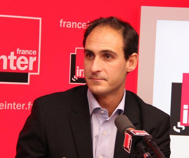 Renaud Helfer-Aubrac