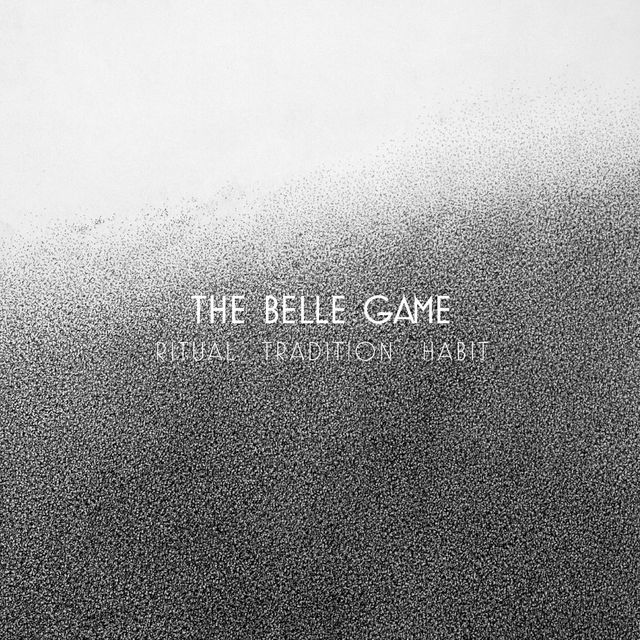 the belle game