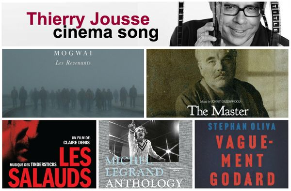 best of 2013-Thierry Jousse_603x300